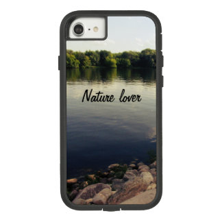 iPhone Case Nature Lover