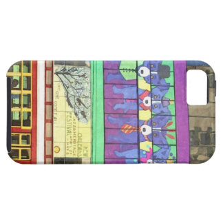 iPhone Case New Orleans