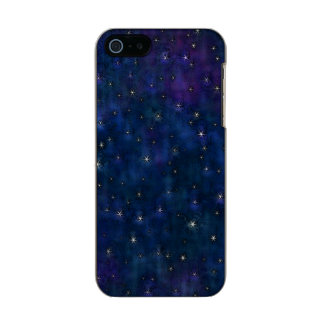iPhone Case; Night Sky Incipio Feather® Shine iPhone 5 Case