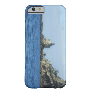 iphone case ocean barely there iPhone 6 case