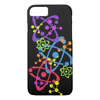 iphone Case-Physics iPhone 8/7 Case