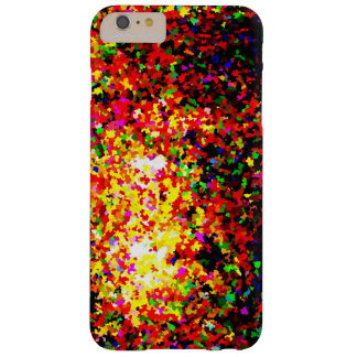 iphone case Reproduction Epiphany by Billy Bernie Barely There iPhone 6 Plus Case