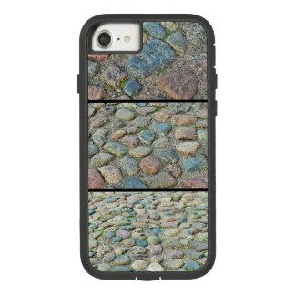 iPhone Case Stones