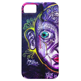 IPhone Case Street Art Cool Exclusives I Am