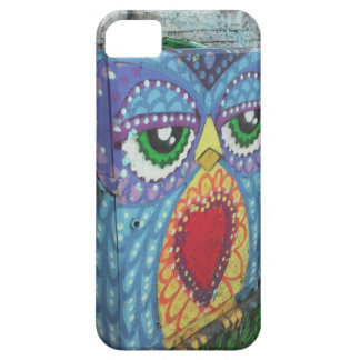 IPhone Case Street Art Cool Exclusives Owl Love