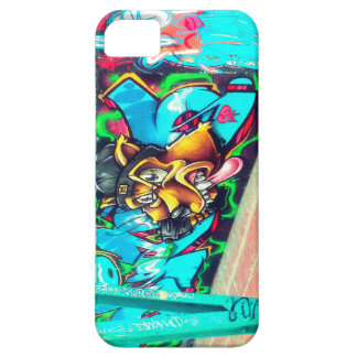 IPhone Case Street Art Cool Exclusives Skate Park