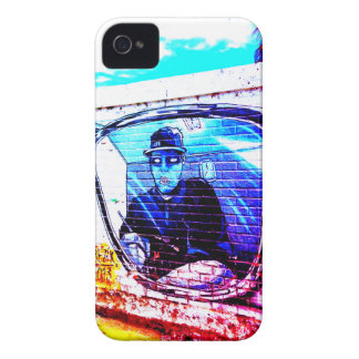 iPhone Case Street Art Cool Exclusives SunGlasses
