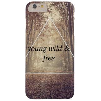 iphone case stylish