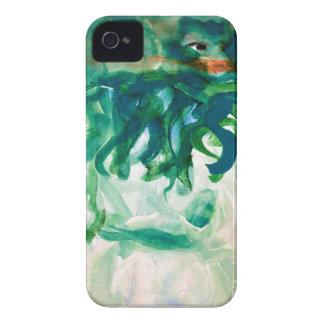 "iphone case ""Sweet dreams """