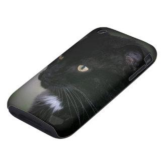 iPhone case Tough iPhone 3 Case