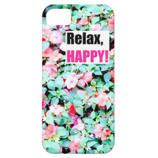 iphone case with flowers iPhone 5 covers