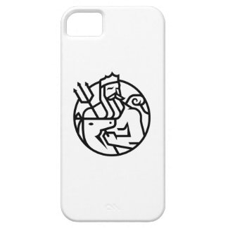iPhone Casemate iPhone 5 Case
