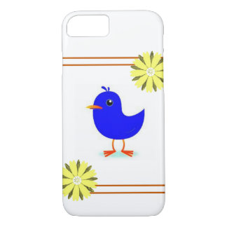 IPhone Cases Bird