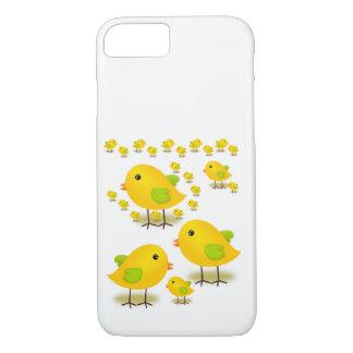 IPhone Cases Birds