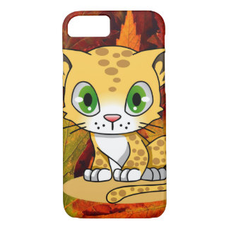 IPhone Cases Cat
