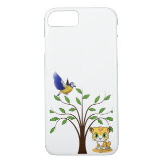 IPhone Cases Cats