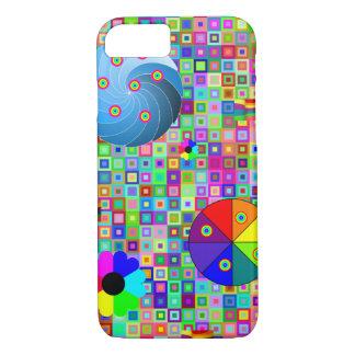 IPhone Cases Children