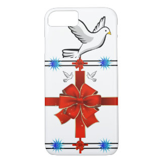 IPhone Cases Christmas