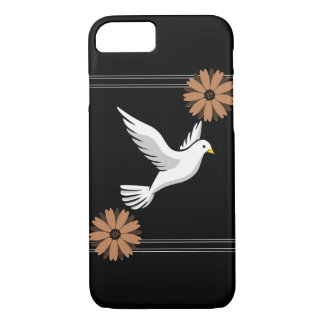 IPhone Cases Doves
