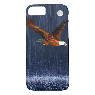 IPhone Cases Eagles
