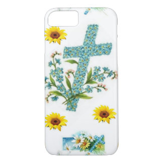 IPhone Cases Easter
