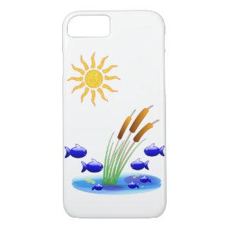 IPhone Cases Fish