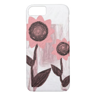 IPhone Cases Flowers