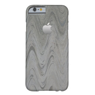 iphone Cases Grey Color