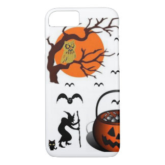 IPhone Cases Halloween