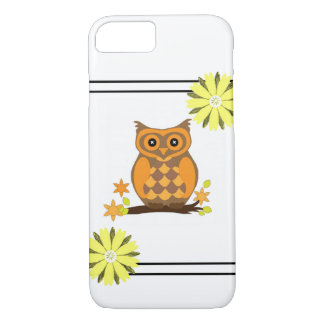 IPhone Cases Owl