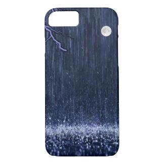 IPhone Cases Rain