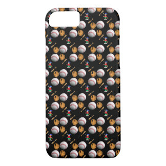 IPhone Cases Sports