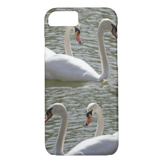 IPhone Cases Swans