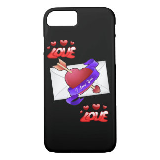 IPhone Cases Valentine's