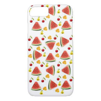 IPhone Cases Watermelon