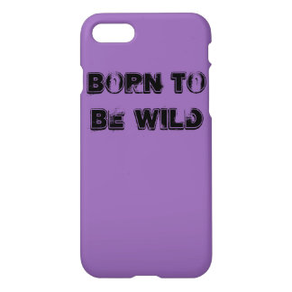 iPhone cases with quotes