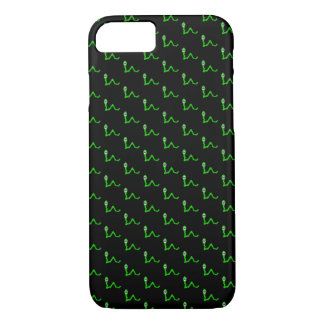 IPhone Cases Worms