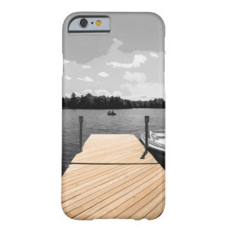 iPhone Cottage Dock Case (4,5,6,7,8)