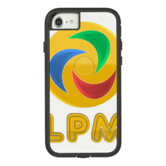 IPhone cover 7/8 LPM