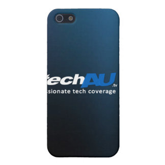 iPhone Cover for Zazzle iPhone 5/5S Cover