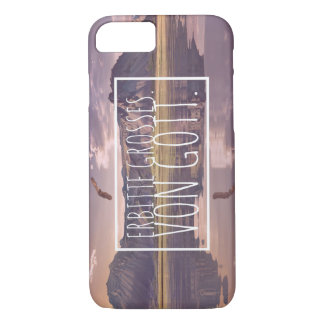 iPhone covering | cover