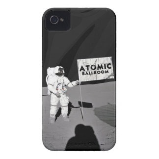 iPhone Credit Card Case iPhone 4 Case