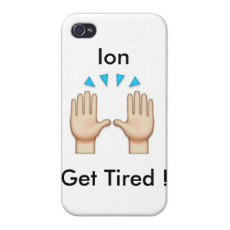 iphone emoji case cases for iPhone 4