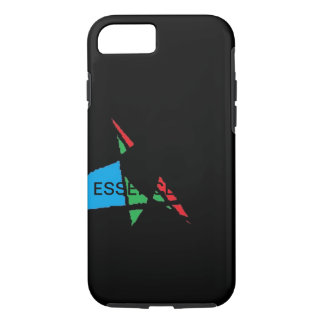 Iphone Essence CASE
