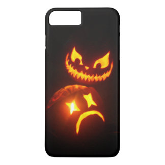 iPhone - Halloween Case