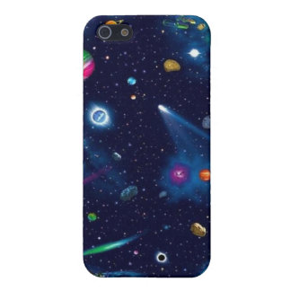 iPhone Hard Shell Case iPhone 5 Case