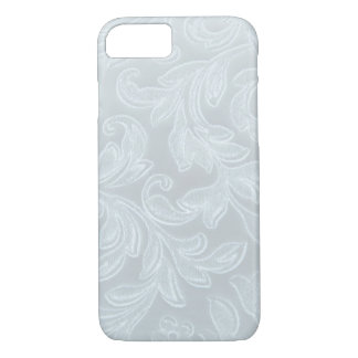 iPhone - Impression brightly iPhone 8/7 Case