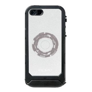 iPhone Incipio ATLAS ID™ iPhone 5 Case