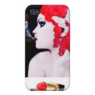 Iphone iPhone 4 Cases