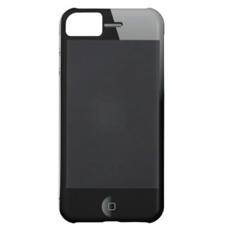 iPhone iPhone case iPhone 5C Case
